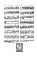 Strona 2147