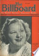2 Maj 1942