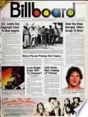 14 Lip 1979
