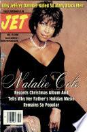 19 Gru 1994