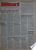 22 Lut 1964
