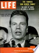 26 Paź 1959