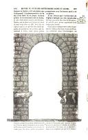 Strona 1291