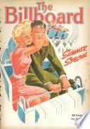 30 Maj 1942