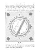 Strona 99