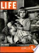 8 Wrz 1947