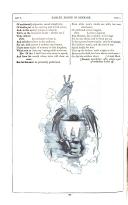 Strona 608