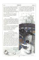 Strona 649