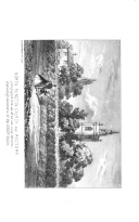 Strona 180