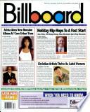 14 Gru 2002