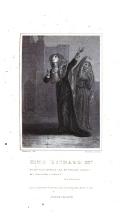 Strona 86