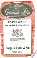 27 Lis 1954