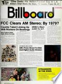 23 Wrz 1978