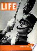 27 Wrz 1937