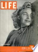 21 Paź 1940