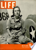 19 Lip 1943