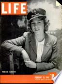 15 Lut 1943