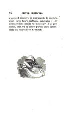 Strona 76