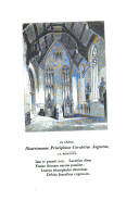 Strona 315
