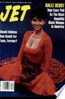 23 Sie 1993