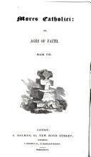 Strona 512