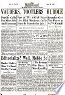 18 Cze 1949