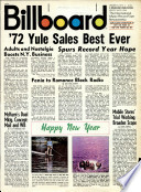 6 Sty 1973