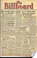 3 Kwi 1954