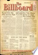 17 Paź 1960