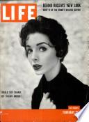 15 Lut 1954
