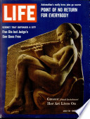 19 Lip 1963