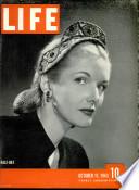 11 Paź 1943