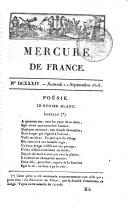 Strona 481