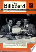 11 Gru 1948