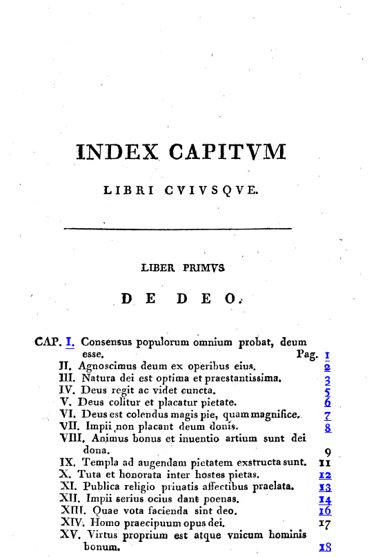 [ocr errors][ocr errors][ocr errors][ocr errors][ocr errors][ocr errors][ocr errors][ocr errors][ocr errors][ocr errors][merged small][graphic][graphic][graphic]