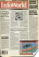 2 Gru 1985