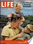 11 Lip 1960