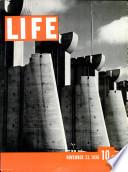 23 Lis 1936