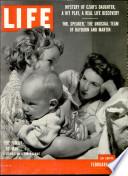 14 Lut 1955