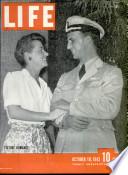 18 Paź 1943
