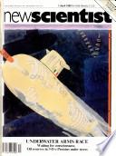 1 Kwi 1989