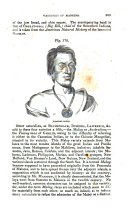 Strona 469
