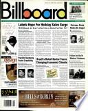 2 Gru 1995