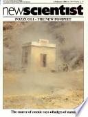 6 Lut 1986