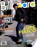 15 Lip 2006