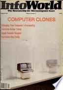 9 Sie 1982