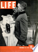 30 Lis 1936