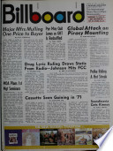 20 Mar 1971