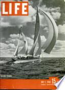1 Lip 1946