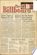 14 Gru 1959
